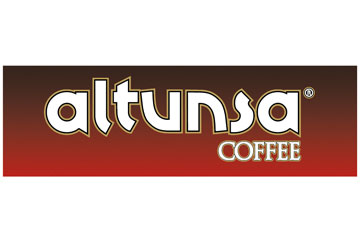 ALTUNSA COFFEE